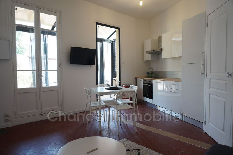 Photo n°3 - Vente appartement Antibes 06600 - 240 000 €