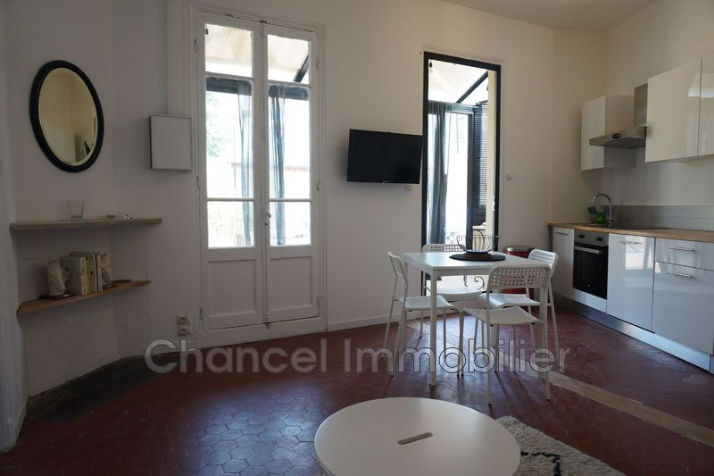 Photo n°6 - Vente appartement Antibes 06600 - 240 000 €
