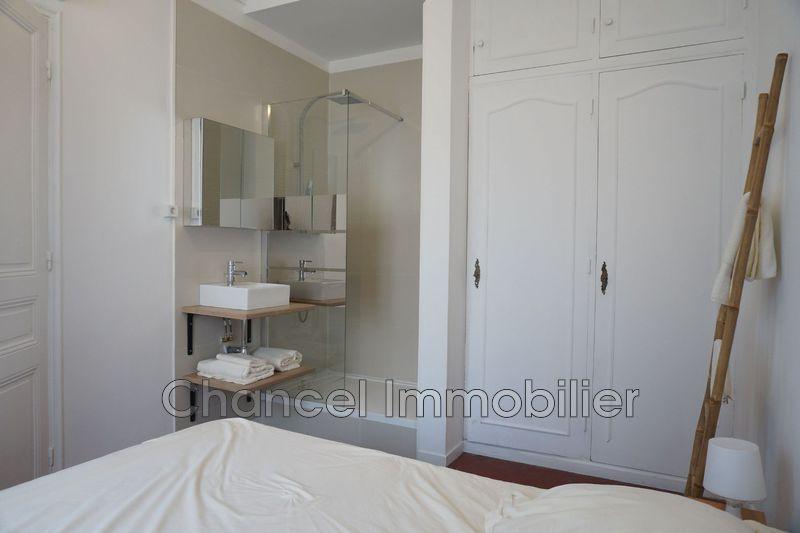Photo n°7 - Vente appartement Antibes 06600 - 240 000 €