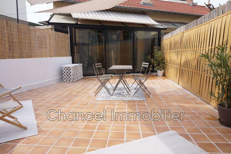Photo n°2 - Vente appartement Antibes 06600 - 240 000 €
