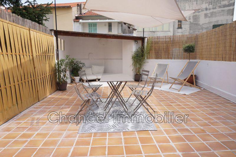 Photo n°8 - Vente appartement Antibes 06600 - 240 000 €