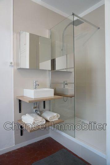 Photo n°4 - Vente appartement Antibes 06600 - 240 000 €