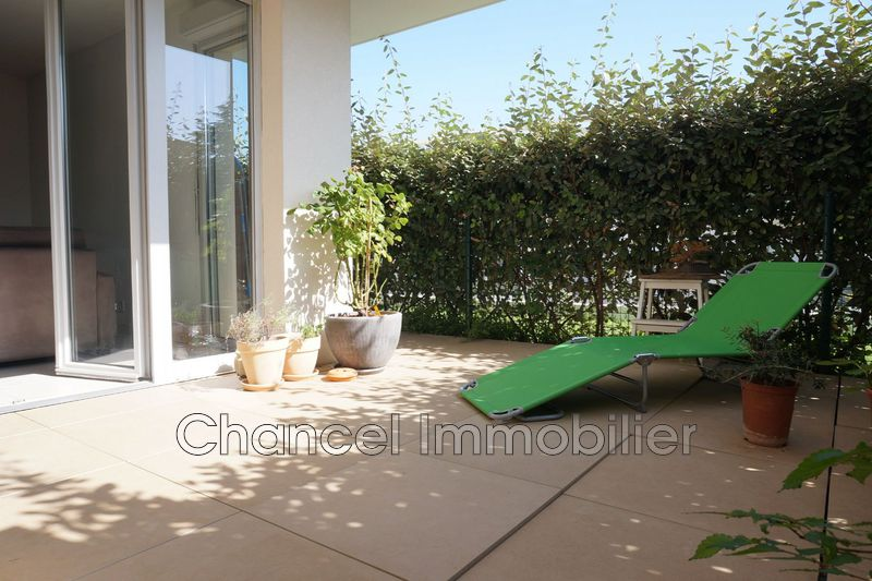 Photo Apartment Antibes Combes,   to buy apartment  2 rooms   46 m²