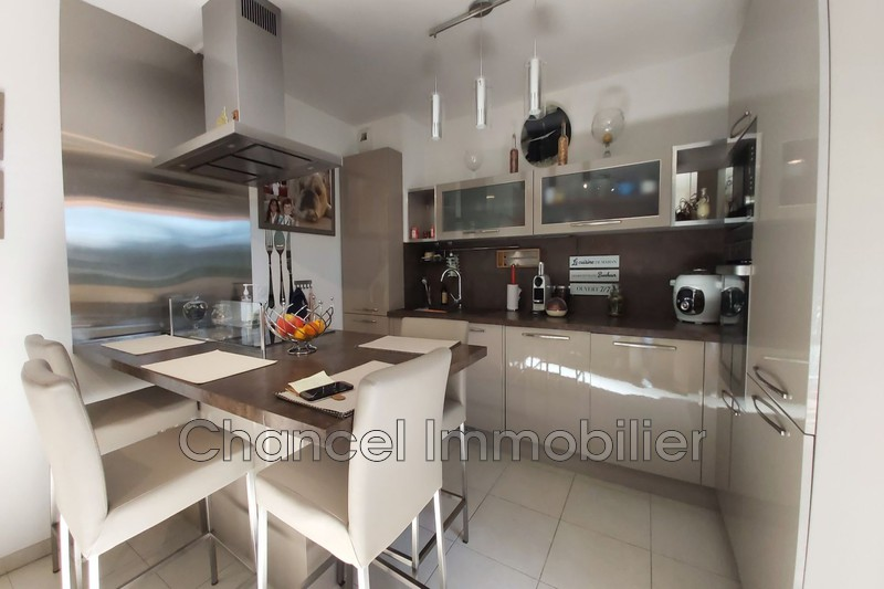 Apartment Antibes Hauteurs,   to buy apartment  2 rooms   41 m²