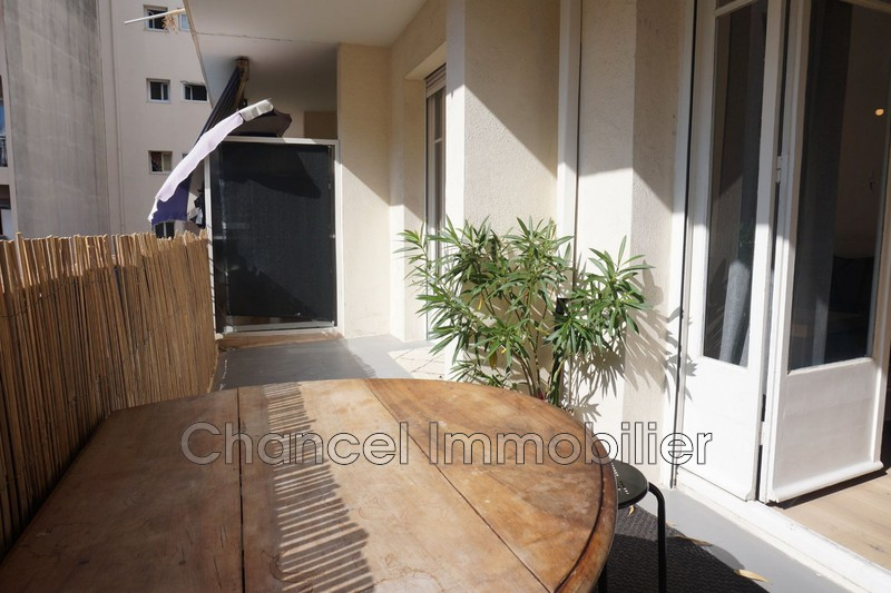 Photo n°2 - Vente appartement Antibes 06600 - 209 500 €