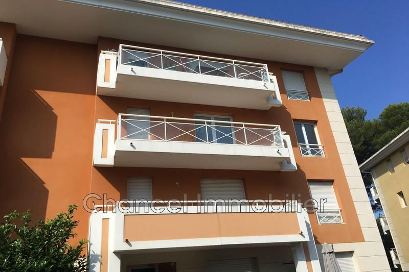 Appartement Cannes   achat appartement  2 pièces   44m²