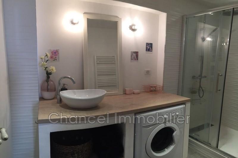 Photo n°7 - Vente appartement Antibes 06600 - 212 000 €
