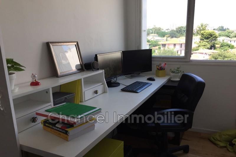 Photo n°3 - Vente appartement Antibes 06600 - 212 000 €