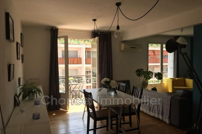 Photo n°8 - Vente appartement Antibes 06600 - 212 000 €