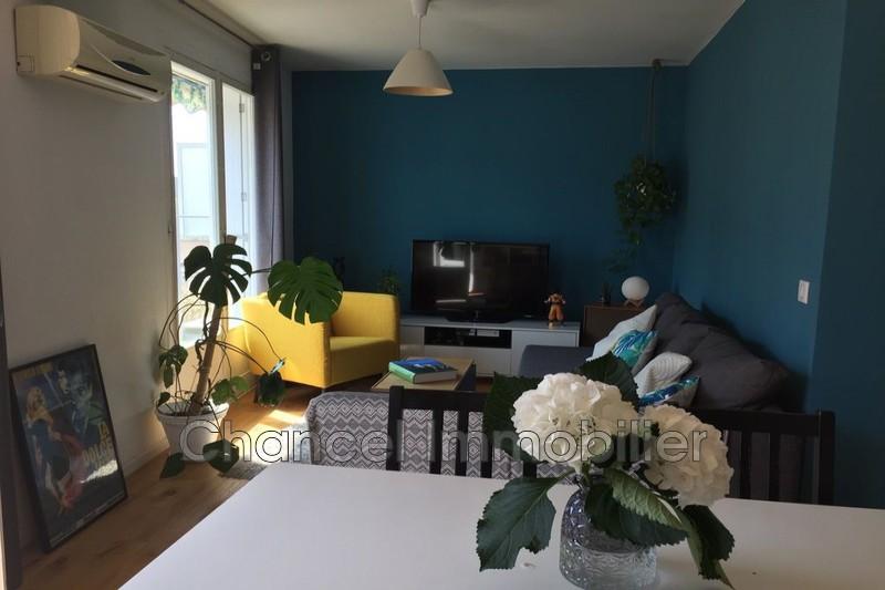 Photo n°2 - Vente appartement Antibes 06600 - 212 000 €