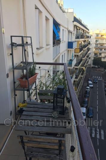 Photo n°4 - Vente appartement Antibes 06600 - 212 000 €