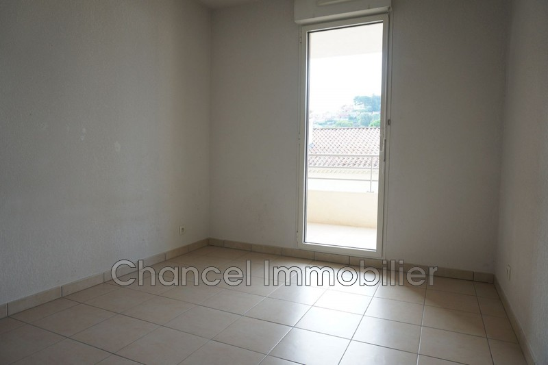 Photo n°7 - Vente appartement Vallauris 06220 - 235 000 €