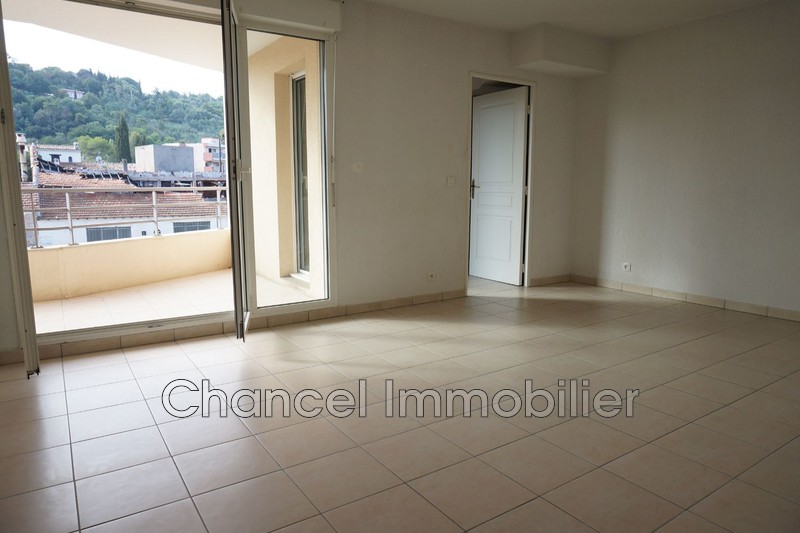 Photo n°2 - Vente appartement Vallauris 06220 - 235 000 €