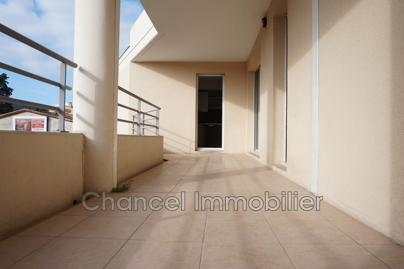 Photo n°6 - Vente appartement Vallauris 06220 - 235 000 €