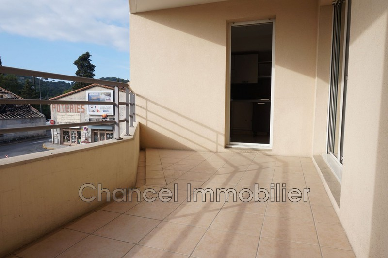 Photo n°3 - Vente appartement Vallauris 06220 - 235 000 €