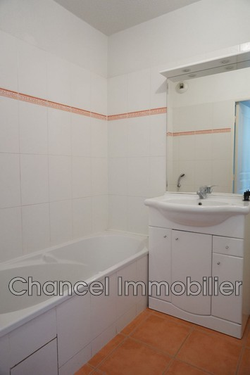 Photo n°5 - Vente appartement Vallauris 06220 - 235 000 €
