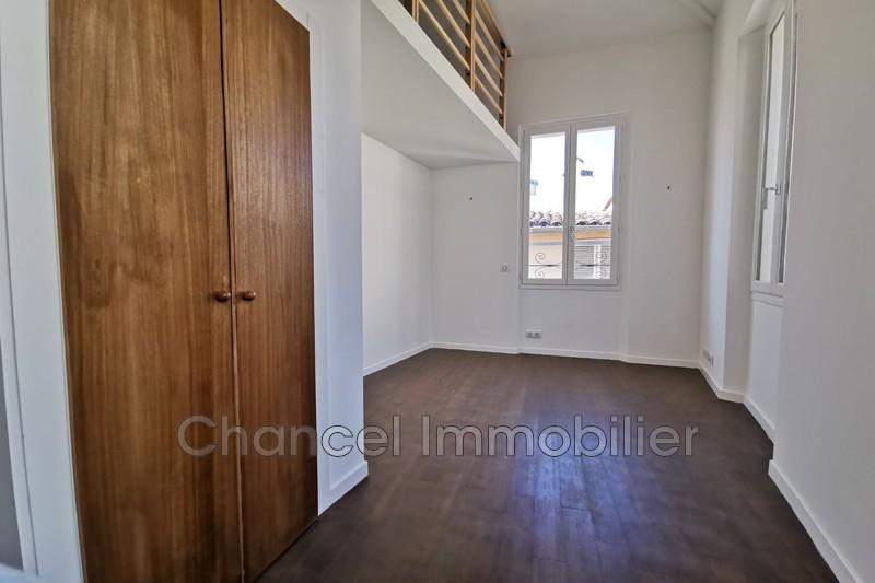 Photo n°3 - Vente appartement Antibes 06600 - 249 000 €