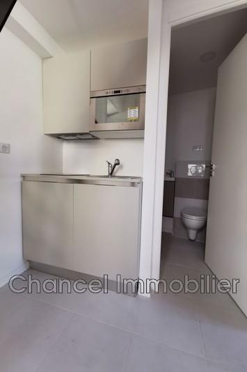 Photo n°4 - Vente appartement Antibes 06600 - 249 000 €