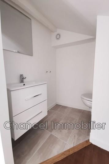Photo n°6 - Vente appartement Antibes 06600 - 249 000 €