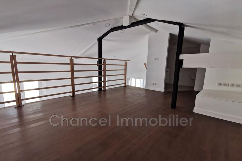 Photo n°7 - Vente appartement Antibes 06600 - 249 000 €