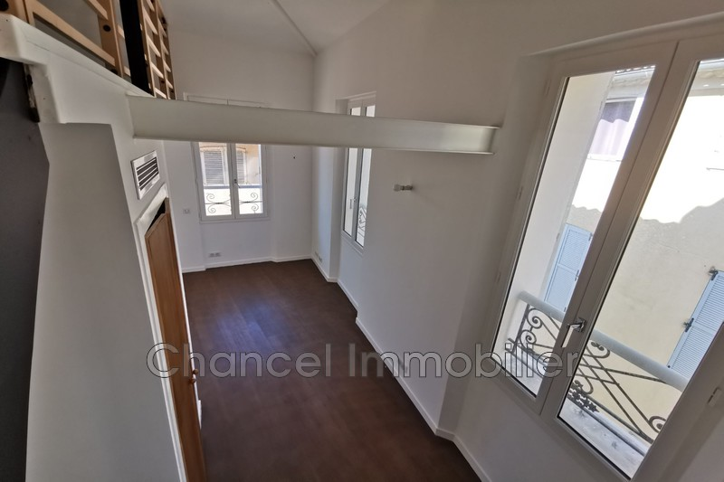 Photo n°2 - Vente appartement Antibes 06600 - 249 000 €