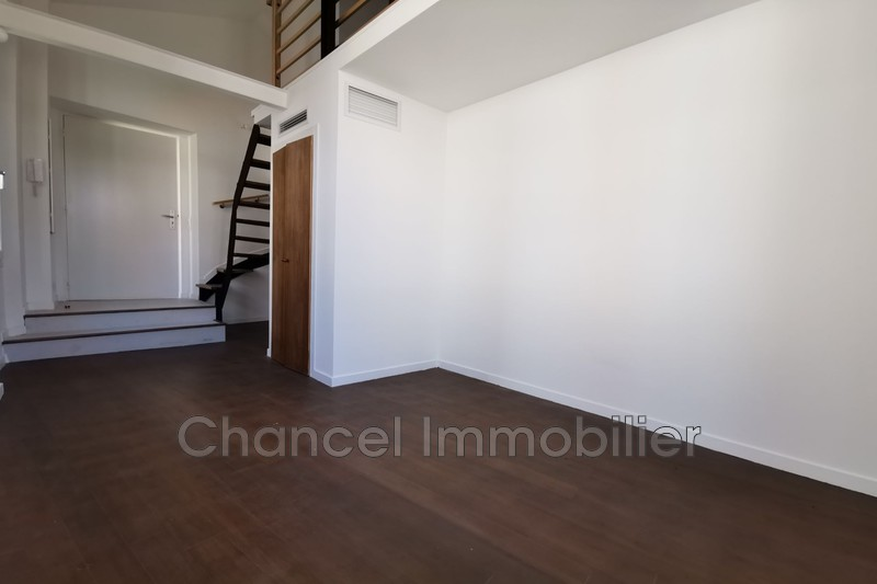 Photo Apartment Antibes Vieille ville,   to buy apartment  2 rooms   50 m²