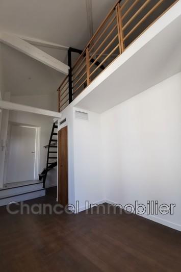 Photo n°9 - Vente appartement Antibes 06600 - 249 000 €