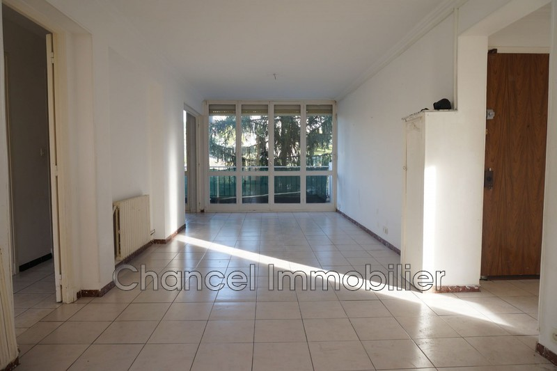 Photo Apartment Antibes Purgatoire,   to buy apartment  3 rooms   66 m²