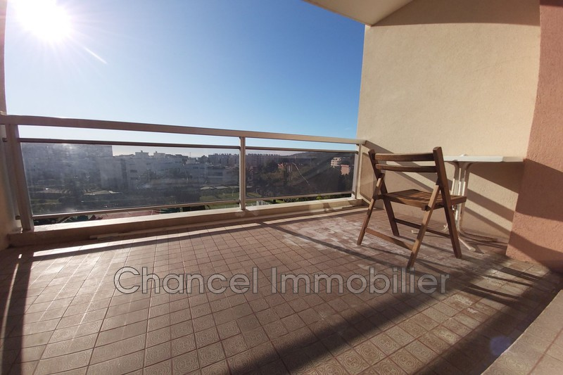 Photo Apartment Antibes Combes,   to buy apartment  2 rooms   51 m²