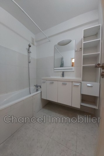 Photo n°4 - Vente appartement Antibes 06600 - 229 000 €