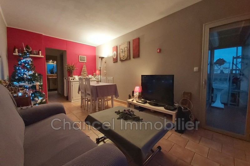 Photo Apartment Antibes Centre ville ,   to buy apartment  3 rooms   62 m²