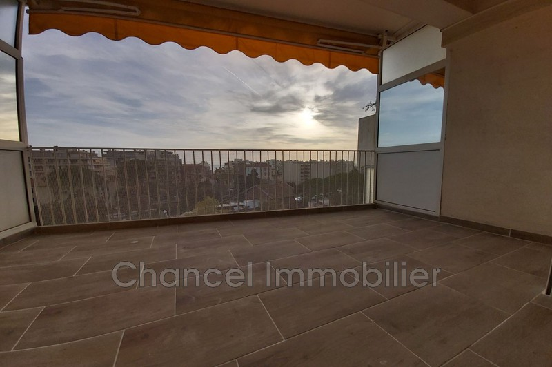 Apartment Juan-les-Pins Poincare,   to buy apartment  3 rooms   67 m²