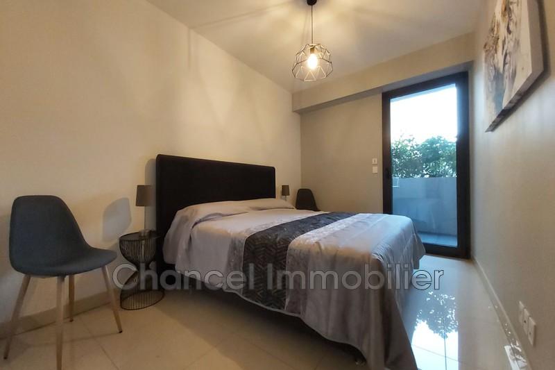Photo n°3 - Vente appartement Juan-les-Pins 06160 - 345 000 €