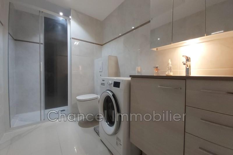 Photo n°2 - Vente appartement Juan-les-Pins 06160 - 345 000 €