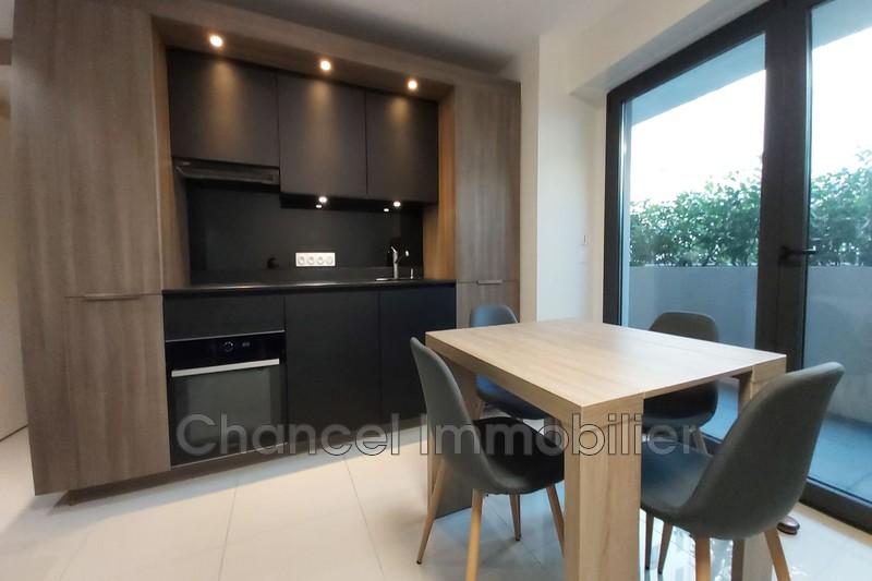 Photo n°5 - Vente appartement Juan-les-Pins 06160 - 345 000 €