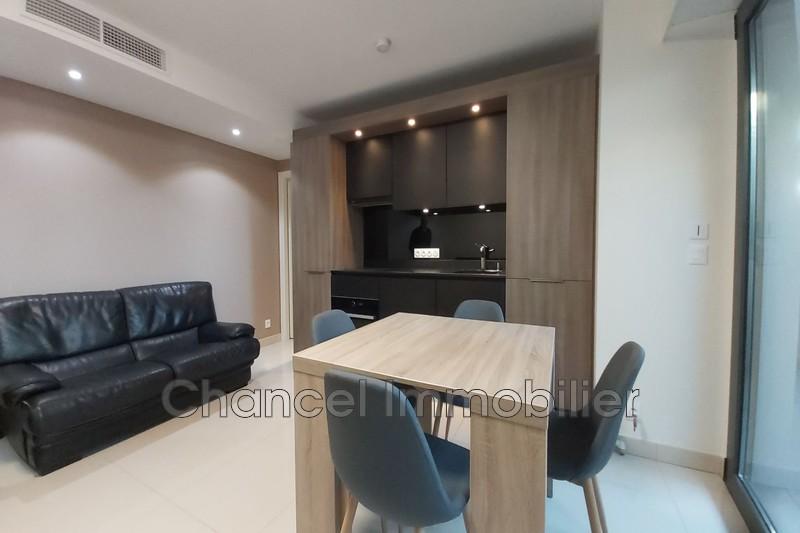 Photo n°4 - Vente appartement Juan-les-Pins 06160 - 345 000 €