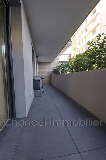 Photo n°6 - Vente appartement Juan-les-Pins 06160 - 345 000 €