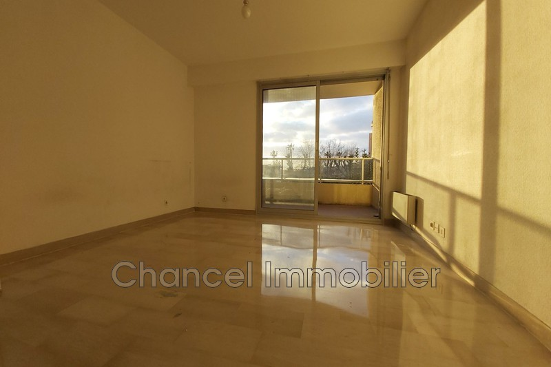 Photo n°3 - Vente appartement Antibes 06600 - 120 000 €