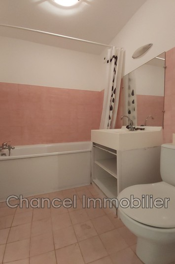 Photo n°5 - Vente appartement Antibes 06600 - 120 000 €