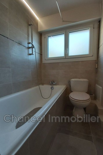 Photo n°5 - Vente appartement Antibes 06600 - 189 000 €