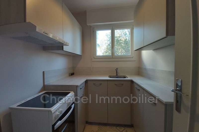 Photo n°2 - Vente appartement Antibes 06600 - 189 000 €