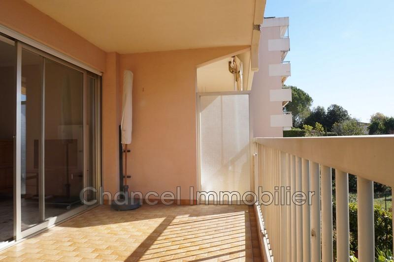 Photo n°4 - Vente appartement Juan-les-Pins 06160 - 242 000 €