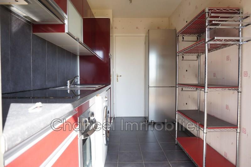 Photo n°5 - Vente appartement Juan-les-Pins 06160 - 242 000 €