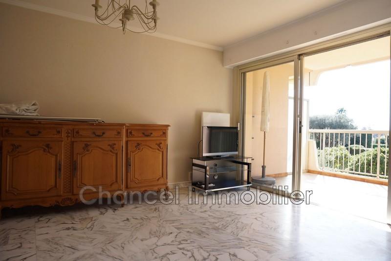 Photo n°3 - Vente appartement Juan-les-Pins 06160 - 242 000 €