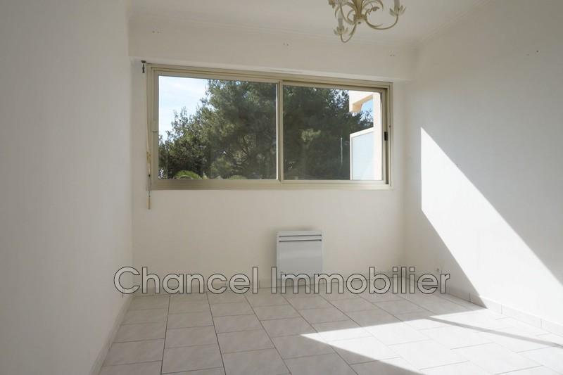 Photo n°6 - Vente appartement Juan-les-Pins 06160 - 242 000 €
