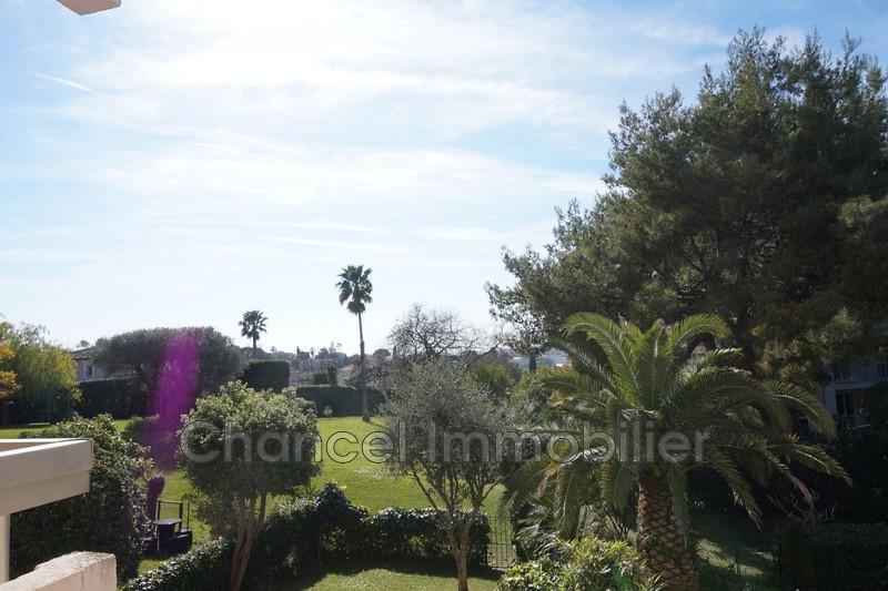 Photo n°2 - Vente appartement Juan-les-Pins 06160 - 242 000 €
