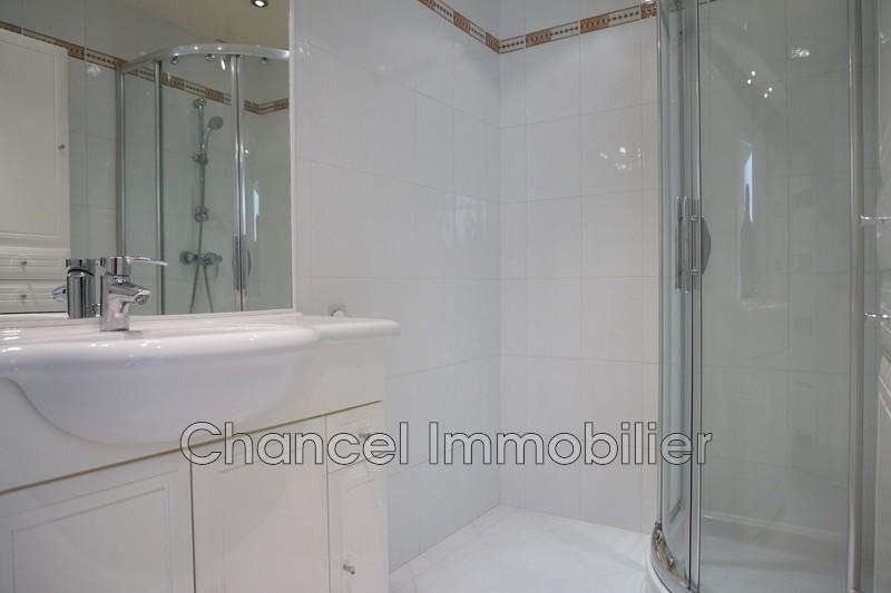 Photo n°7 - Vente appartement Juan-les-Pins 06160 - 242 000 €