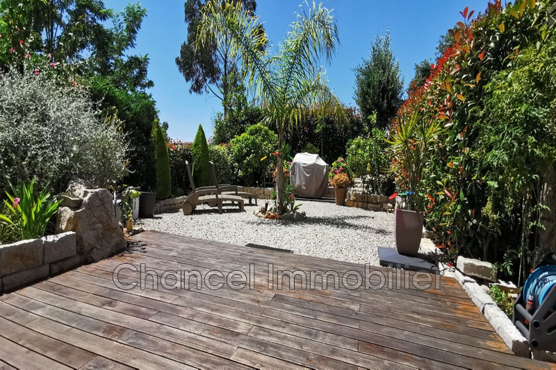 Apartment Antibes Saint jean,   to buy apartment  2 rooms   42 m²