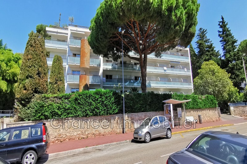 Apartment Cannes Montfleury,   to buy apartment  1 room   28 m²