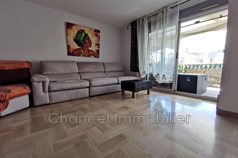 Photo n°5 - Vente appartement Antibes 06600 - 220 000 €